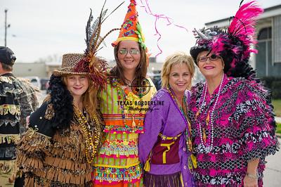 February 22, 2014-2014 Mardi Gras 'Orange,TX'-1658