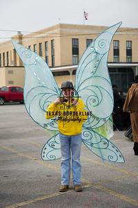 February 22, 2014-2014 Mardi Gras 'Orange,TX'-1642