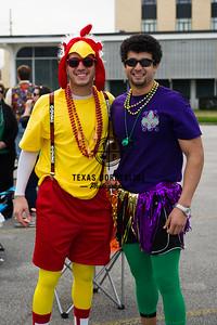 February 22, 2014-2014 Mardi Gras 'Orange,TX'-1595