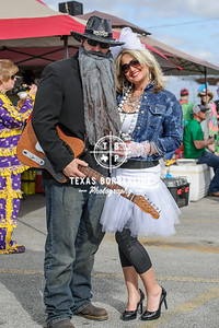 February 07, 2015-Orange_Texas_Mardi Gras-5083