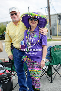 February 07, 2015-Orange_Texas_Mardi Gras-5094