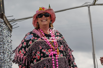 February 07, 2015-Orange_Texas_Mardi Gras-5067