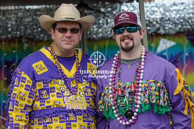 February 07, 2015-Orange_Texas_Mardi Gras-5091