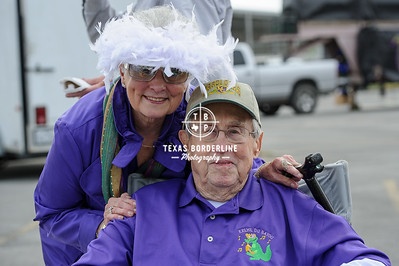 February 07, 2015-Orange_Texas_Mardi Gras-5093