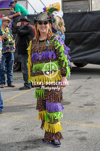 February 07, 2015-Orange_Texas_Mardi Gras-5073