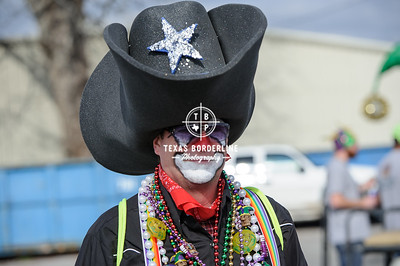 February 07, 2015-Orange_Texas_Mardi Gras-5104