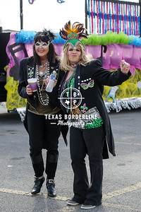 February 07, 2015-Orange_Texas_Mardi Gras-5105