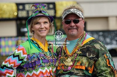 February 07, 2015-Orange_Texas_Mardi Gras-5079