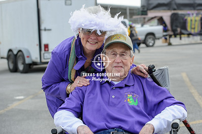 February 07, 2015-Orange_Texas_Mardi Gras-5092