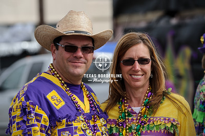February 07, 2015-Orange_Texas_Mardi Gras-5074