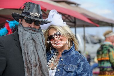 February 07, 2015-Orange_Texas_Mardi Gras-5085