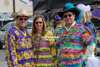 February 07, 2015-Orange_Texas_Mardi Gras-5076