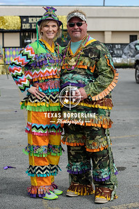 February 07, 2015-Orange_Texas_Mardi Gras-5078