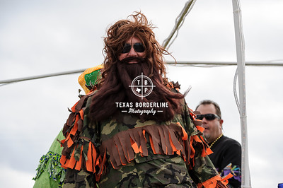 February 07, 2015-Orange_Texas_Mardi Gras-5069