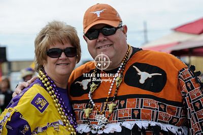 February 07, 2015-Orange_Texas_Mardi Gras-5090