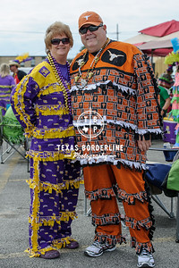 February 07, 2015-Orange_Texas_Mardi Gras-5089