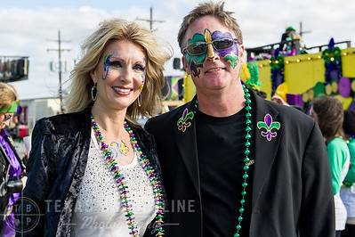 January 30, 2016-2016 Orange TX 'Mardi Gras'-TBP_4780-