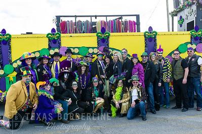 January 30, 2016-2016 Orange TX 'Mardi Gras'-TBP_4792-