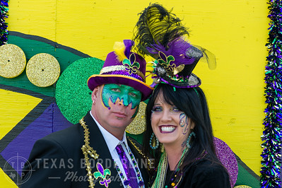 January 30, 2016-2016 Orange TX 'Mardi Gras'-TBP_4786-