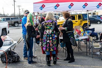 January 30, 2016-2016 Orange TX 'Mardi Gras'-TBP_4804-