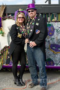 January 30, 2016-2016 Orange TX 'Mardi Gras'-TBP_4810-