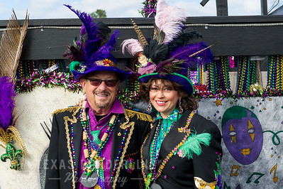 January 30, 2016-2016 Orange TX 'Mardi Gras'-TBP_4808-