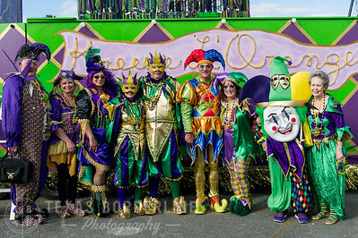January 30, 2016-2016 Orange TX 'Mardi Gras'-TBP_4801-