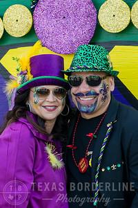 January 30, 2016-2016 Orange TX 'Mardi Gras'-TBP_4788-
