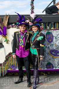 January 30, 2016-2016 Orange TX 'Mardi Gras'-TBP_4806-