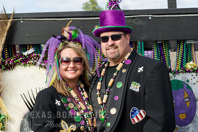 January 30, 2016-2016 Orange TX 'Mardi Gras'-TBP_4811-