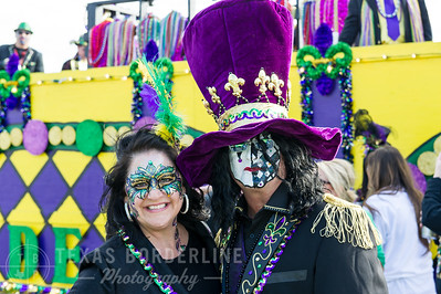 January 30, 2016-2016 Orange TX 'Mardi Gras'-TBP_4781-