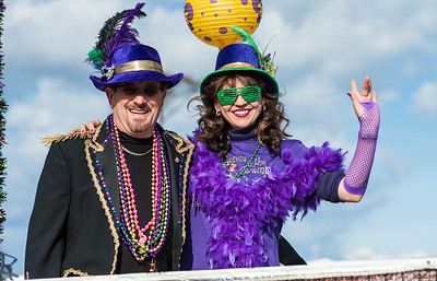 Mardi Gras_Orange_TX 2013-February 02, 2013-027