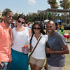 [Filename: Margarita Festival 2013-213.jpg]<br /> © 2013 Michael Blitch Photography