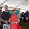 [Filename: Margarita Festival 2013-170.jpg]<br /> © 2013 Michael Blitch Photography
