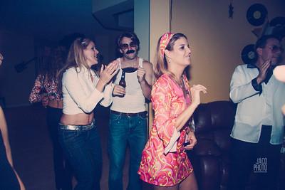 Maria Aguiñaga Party 0038_
