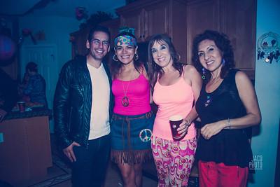 Maria Aguiñaga Party 0046_