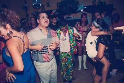 Maria Aguiñaga Party 0034_