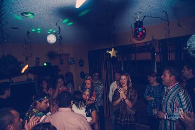 Maria Aguiñaga Party 0026_