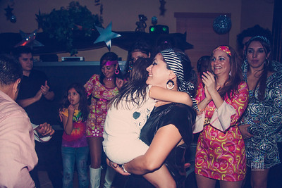 Maria Aguiñaga Party 0031_