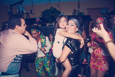 Maria Aguiñaga Party 0032_