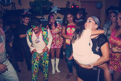 Maria Aguiñaga Party 0035_