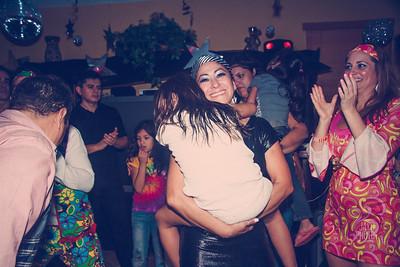 Maria Aguiñaga Party 0030_