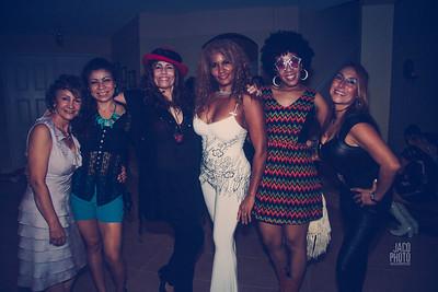 Maria Aguiñaga Party 0007_