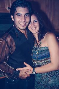 Maria Aguiñaga Party 0013_