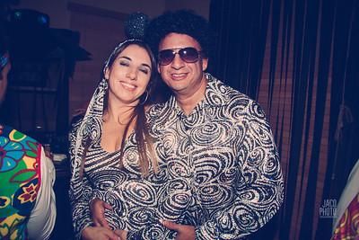 Maria Aguiñaga Party 0041_