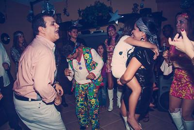 Maria Aguiñaga Party 0033_