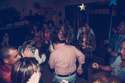 Maria Aguiñaga Party 0022_