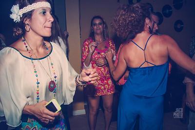 Maria Aguiñaga Party 0036_