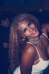 Maria Aguiñaga Party 0015_
