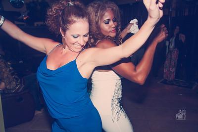 Maria Aguiñaga Party 0018_